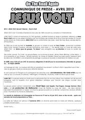 Fichier PDF communique avril2012