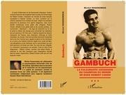 gambush couv
