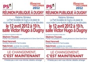 invitation publique 12 04 2012 ok 1