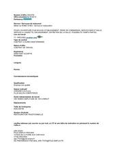 Fichier PDF offres 10