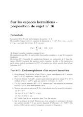 Fichier PDF polytechnique mathsa 16 2012
