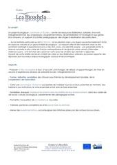 Fichier PDF ricochets doctravailjanv2012