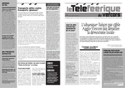 telefeerique