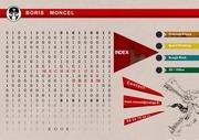 Fichier PDF book 2012 boris moncel jv