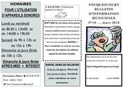 bulletin info 10