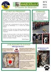 Fichier PDF gazette3 1