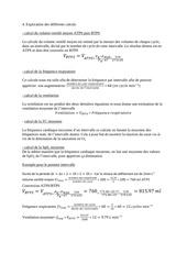 Fichier PDF ii 4