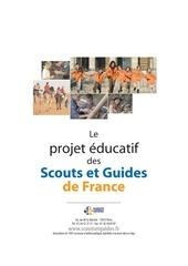 pdf pdf projet educatif 2 1