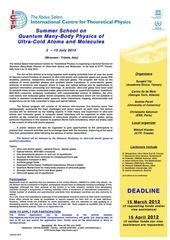 Fichier PDF poster 2348
