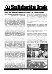 Fichier PDF bulletin 8