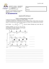 Fichier PDF controle argile benmokhtar