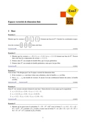 Fichier PDF oj
