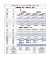 planning match 2012 v3