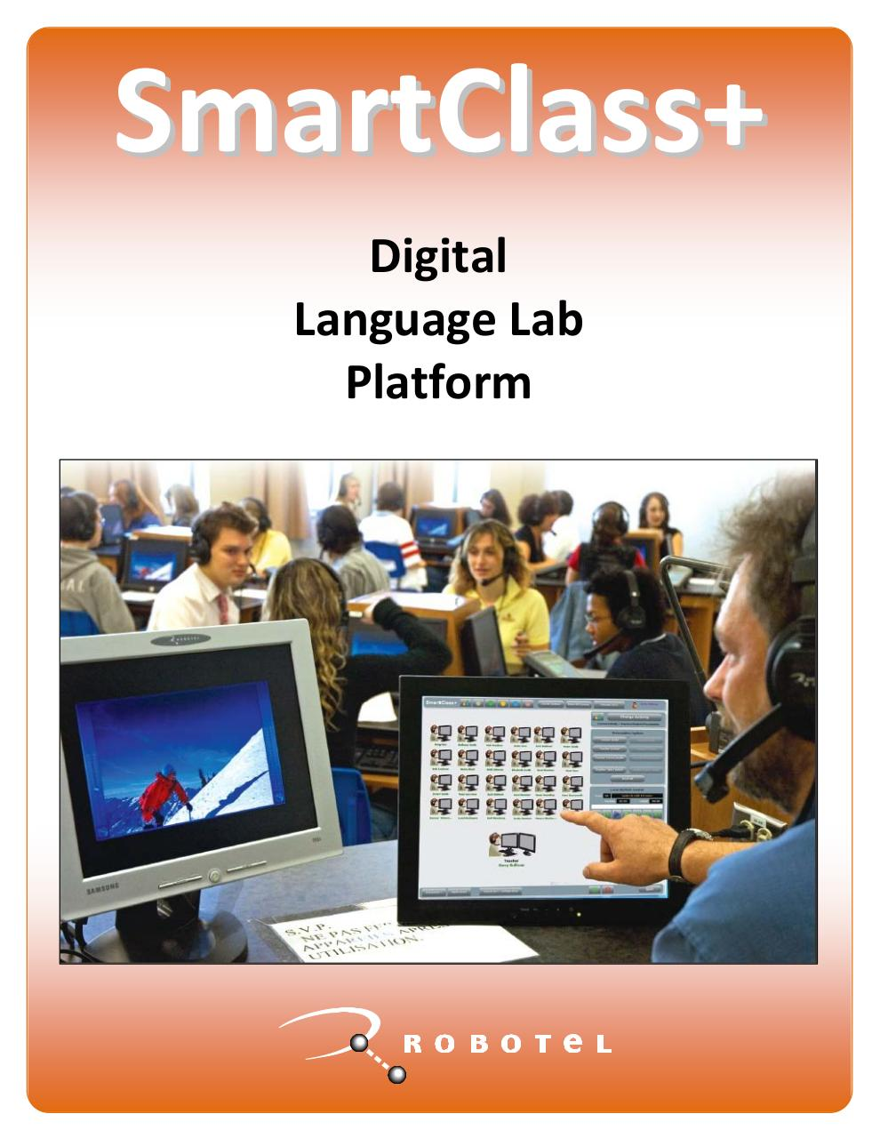 Brochure_SmartClass+_LangLab_ENG_2011-08-26.pdf - page 1/8