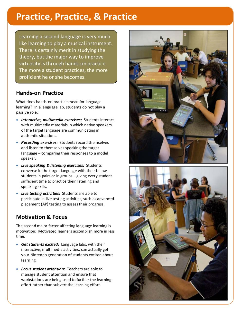 Brochure_SmartClass+_LangLab_ENG_2011-08-26.pdf - page 2/8