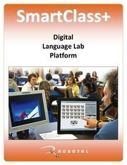 Fichier PDF brochure smartclass langlab eng 2011 08 26