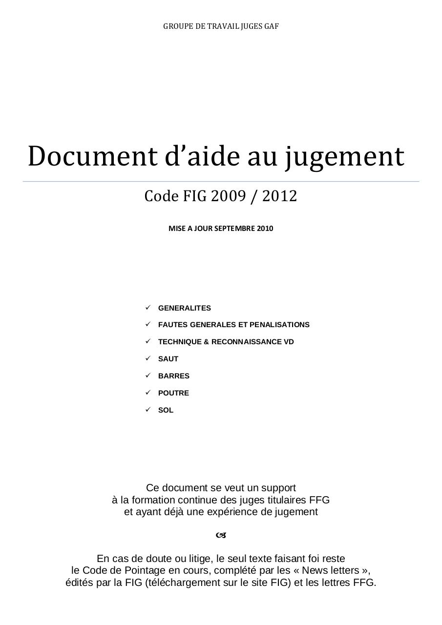 Aperçu du document help desk.pdf - page 1/12