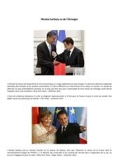 Fichier PDF nicolas sarkozy vu de l etranger