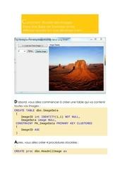 Fichier PDF image