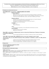 Fichier PDF cv monarque 222
