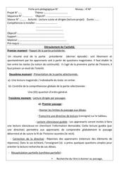 Fichier PDF fiche pre pedagogique de la lecture suivie et dirigee