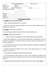 boatsmart study guide pdf 2012