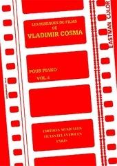 Fichier PDF les musiques de films de v cosma vol 4 44 pvc
