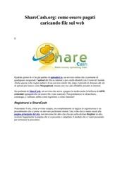 88797140 sharecash org come essere pagati caricando file sul web