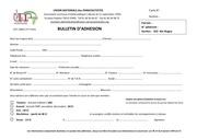 bulletin adhesion unp section 010 ain bugey