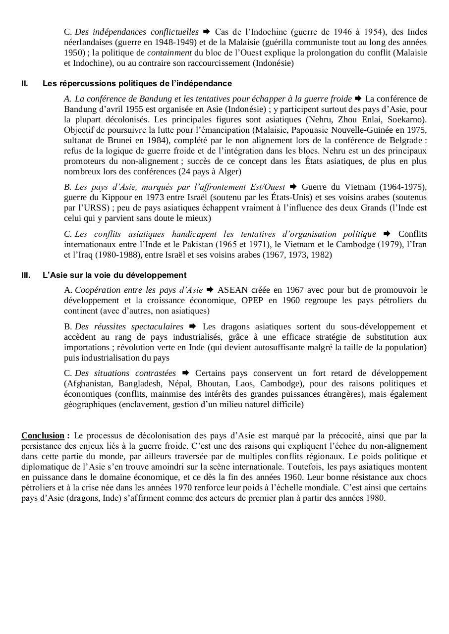 Dissertation fellowships computer science