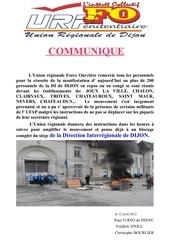 Fichier PDF blocage 12 avril 2012