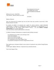 btech pdf 67833