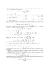 correction exercice 11 feuille 3