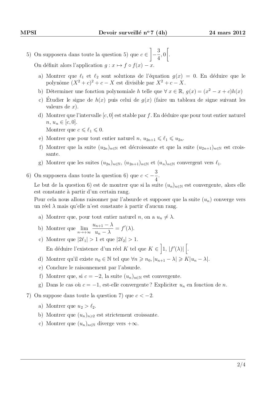 DS7MATHS.pdf - page 2/4