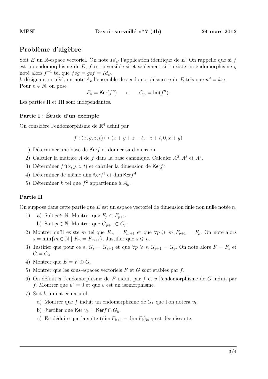 DS7MATHS.pdf - page 3/4