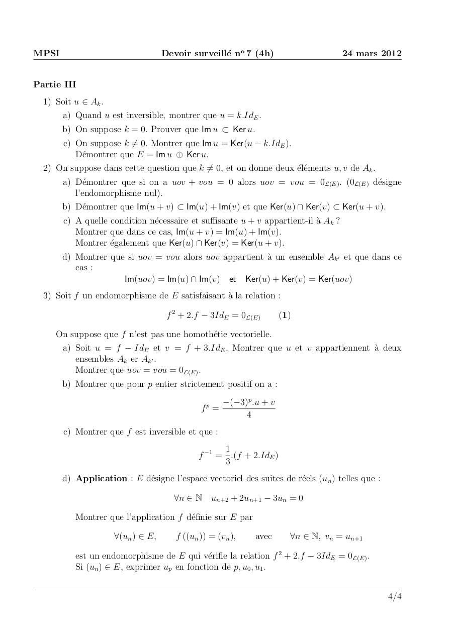 DS7MATHS.pdf - page 4/4