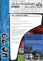 feuille inf 24