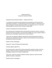 Fichier PDF lea 02sp