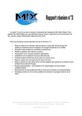 Fichier PDF rapport reunion3
