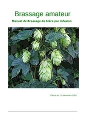 brassage infusion3