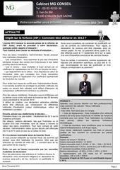 nl f3a web avril 2012