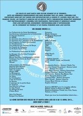 Fichier PDF remerciement 2012