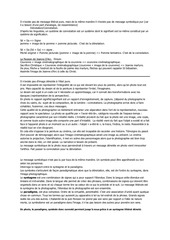 TEXTES THEORIQUES.pdf - page 2/16