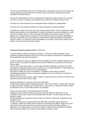 TEXTES THEORIQUES.pdf - page 3/16