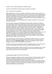 TEXTES THEORIQUES.pdf - page 4/16