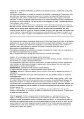 TEXTES THEORIQUES.pdf - page 5/16