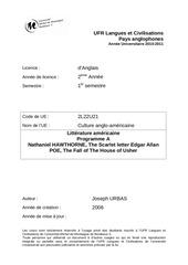 Fichier PDF 2l22u21 urbas j nathaniel hawthorne the scarlet letter 1