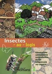 abris insectes