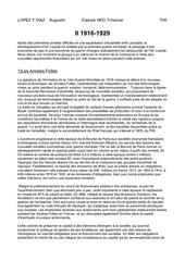 Fichier PDF expose heg financer 16 29