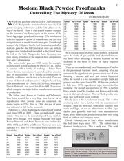Fichier PDF mbpproofmarks